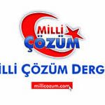 milli-cozum-logo-h150px